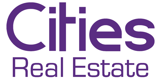 Cities Real Estate - David Pannell Team